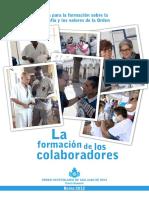LaFormaciondelosColaboradoresSPA.pdf