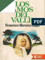 Los-Amos-del-Valle-Francisco-Herrera-Luque.pdf