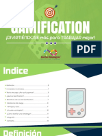 1521520508eBook Guia Definitiva de Gamification Global Manager