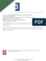 364463014-Bonavia-1993-La-Papa-apuntes-Sore-Origenes-y-Domesticacion.pdf