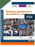 LIBRO DE LA ASIGNATURA ENSAYOS GEOTÉCNICOS.pdf