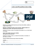 calcul-de-distance.pdf