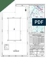 PLANO EN CIVIL POR PUNTOS-HF LOCAL COMUNAL S. BARBARA.pdf