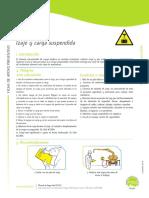 ficha izaje .pdf