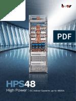 bw_HPS48_4s_web
