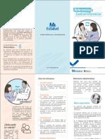 Triptico_Referencia-Contrareferencia.pdf