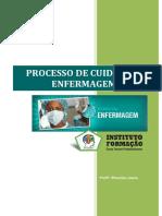 tecnico de enfermagem.docx