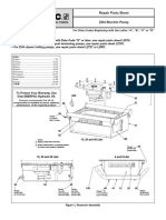 l2610_p.pdf
