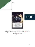 20-grandes-conspiraciones-de-la-historia-santiago-camacho.pdf