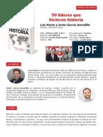 dossier-50-lideres-que-hicieron-historia.pdf