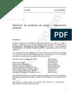NCh 436-2000 Prevencion de Acc del Trab.pdf
