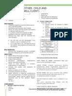MCN-Partograph.docx