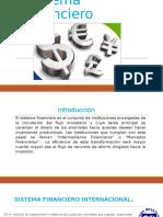 Sistema financieropara p.pptx