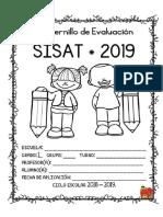 cuadernillo de evaluacion SISAT 2019.pdf