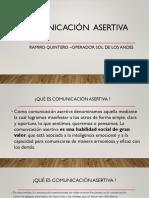 cominicacion asertiva  (1)