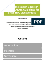 1. NEW DR. RINO-Clinical Implication Based on Updated APASL Guidelines for Small HCC Management.pdf