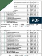 Cronograma Actualizado 15-08-2019.pdf