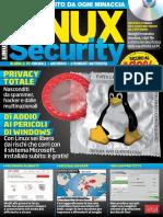 Linux Pro-linux Security 2017