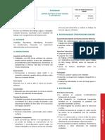 E-COR-SIB-03.03 Energía Eléctrica de Baja Tensión.pdf