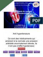 5- inhibiteurs calciques.pdf