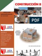 CONSTRUCCION_II_SESION_III.pdf