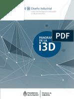 i3d_publicacion.pdf