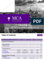 Stern 2015-2016.pdf