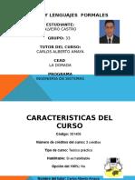 33 Rec1 Alveiro Castro