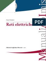 Reti Elettriche