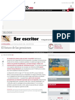 Http Blogs Diariovasco Com Ser-escritor Category La-fiscalidad-Del-escritor