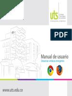 manual-emergentes.pdf