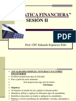 Semana 5 Matematica Financiera-II