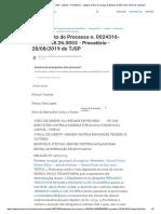 DJSP 28_08_2019 - Pg. 1703 - Judicial - 1ª instância - capital _ Diário de Justiça do Estado de São Paulo _ Diários Jusbrasil.pdf