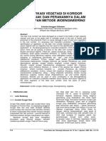 795-1120-1-PB.pdf