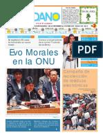 El-Ciudadano-Edición-334