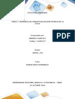 Etica UNAD - Plantilla Tarea 2 - Andres a Garcia E
