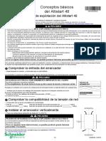 ARRANCADOR SUAVE DE BAJA TENSION ATS 48 GUIA RAPIDA.pdf