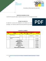 APLICACION DE SOLDADURA A TUBERIA.docx