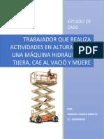 ANALISIS DEL CASO Nº1.docx
