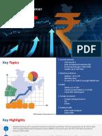Economic Indicators Report August 2019.pdf