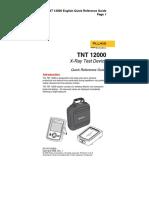 TNT 12000