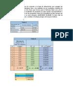 Informe-1-2019-2.docx