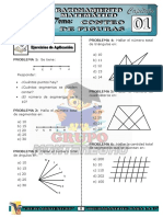 CONTEO DE FIGURAS - RAZ%2c MATEMÁTICO GM.docx