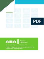 aa04-aba-a-automoviles-y-camiones-residentes.pdf