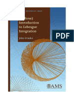 [John_Franks]_A_(terse)_introduction_to_Lebesgue_i(z-lib.org).pdf