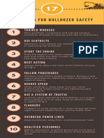 Top 17 Tips for Bulldozer Safety - Heavy Equipment Safety.pdf