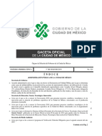 PVVO 2 SEM 19.pdf