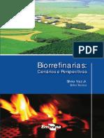 Livro Biorrefinarias_CenariosPerspectiva.pdf