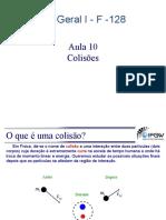 Aula-10.pdf