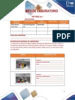 Guia Para El Desarrollo Del Componente Practico - In Situ-2